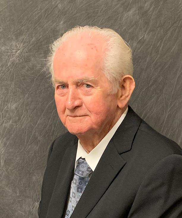 Jim Q Tatum, Jr.